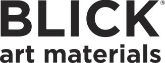 Blick Art Materials 2020