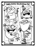 INKWELL_PGS_03172020_PFrogs